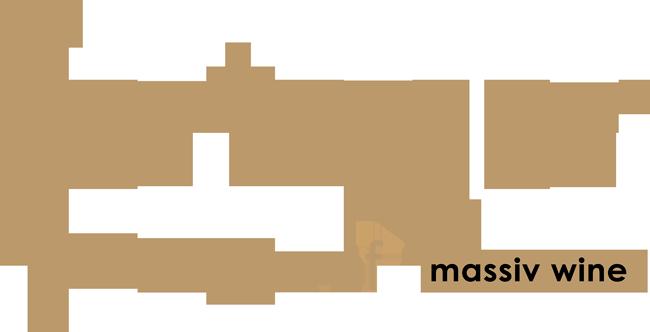 Weingut Keringer Mönchhof