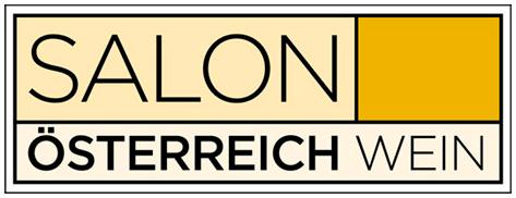 Salon Österreich Logo