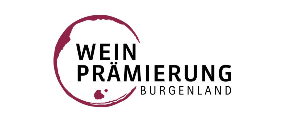 Weinprämierung Burgenland 2020