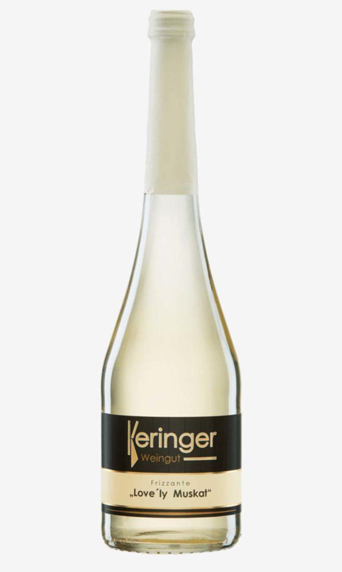 Keringer Frizzante