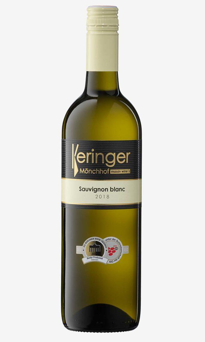 Keringer Sauvignon Blanc